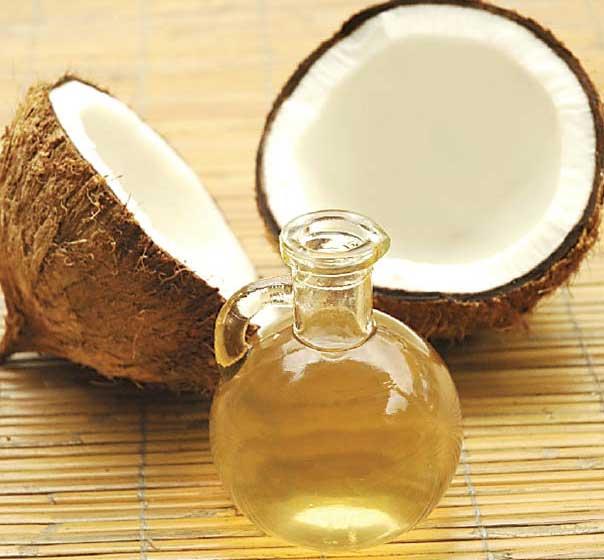 manfaat minyak kelapa untuk kecantikan kulit wajah