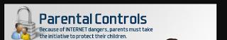 Cara Memilih Perangkat Lunak Antivirus Parental Control Terbaik