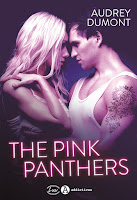 http://leslecturesdeladiablotine.blogspot.fr/2018/02/the-pink-panthers-daudrey-dumont.html