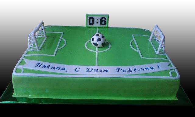 """Как сделать и оформить торт «Футбольный мяч», как сделать и оформить торт """" Как сделать и оформить торт «Футбольный мяч», торт футбольный мяч, оформление тортов, оформление шарообразных тортов, торт футболисту, торт футбольный мяч из кркма, торт футбольный мяч из мастики, торт футбольный, торт футбольное поле с мячом, торт шар, торт футбольное поле фото, торт футбольное поле без мастики, торт футбольное поле своими руками, торт футбольное поле в домашних условияхторты для мальчиков, торты для мужчин, как сделать торт футбол, как сделать торт шар, торты спортивные, торты для спортсменов, торты на 23 февраля, как сделать торт футбольный мяч, как оформить торт футбольный мяч, блюда """"Футбол"""", блюда на 23 февраля, блюда спортивные, оформление тортов, торт """"Футбол"""", торт """"Футбольный мяч"""", торт детский, торт для мужчины, торт на 23 февраля, торт с мастикой, , торты, торты спортивные, торты шарообразные, торты-сфера, оформление мастикой, оформление тортов http://eda.parafraz.space/ футбольные ворота из мастики, торт в виде футбольного мяча, как сделать торт в виде мяча, торт футбольный, торт футбольный мяч, футбольные ворота, футбольный мяч из мастики мастер класс,футбол"""", как сделать и оформить тор """"футбольное поле"""" торт """"футбольное поле"""", торт футбольный мяч, оформление тортов, оформление шарообразных тортов, торты для мальчиков, торты для мужчин, как сделать торт футбол, как сделать торт шар, торты спортивные, торты для спортсменов, торты на 23 февраля, как сделать торт футбольный мяч, как оформить торт футбольный мяч, блюда спортивные, оформление тортов, торт """"Футбол"""", торт """"Футбольный мяч"""", торт детский, торт для мужчины, торт на 23 февраля, торты, торты спортивные, торт сфера, торт шарhttp://prazdnichnymir.ru/ торт танк на 23 февраля"""