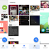 Google Photos Got Update with New bottom bar & Revamped Albums Section : Download APK