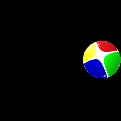 logo Jak TV