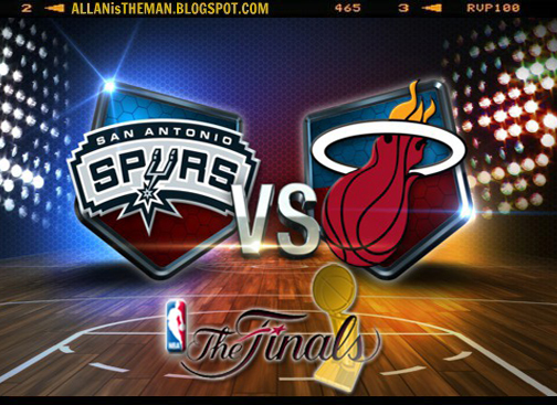 Watch Nba Online Free Stream Iphone