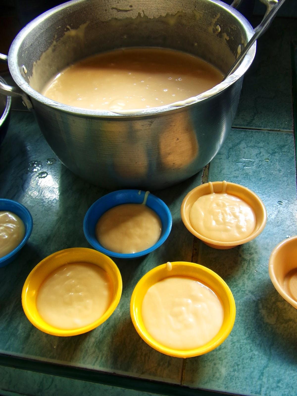 pinoy recipes, pinoy recipe