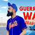 Guerrilla War Song Lyrics | Amrit Maan | Punjabi Song