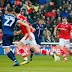 League One Tipsheet: Barnsley to collect another clean sheet at the Banks's