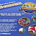 Prefeitura de Balsas divulga programação da abertura do Pré-Carnaval