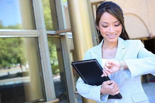 Inilah 4 Tips Agar Nyaman Setelah Pulang Kerja