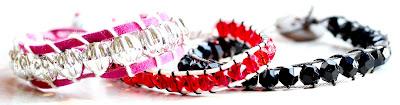 DIY | Easy Bracelets