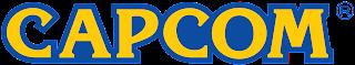 Más juegos de Capcom