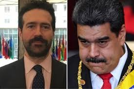 Estados Unidos objeta Venezuela sea elegida entre nuevos miembros del Consejo de Derechos Humanos de la ONU