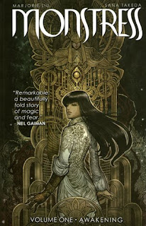 http://www.dbbooksandreviews.com/2017/04/review-monstress-volume-1-awakening.html