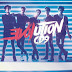 CD9 – Evolution (Album 2016)