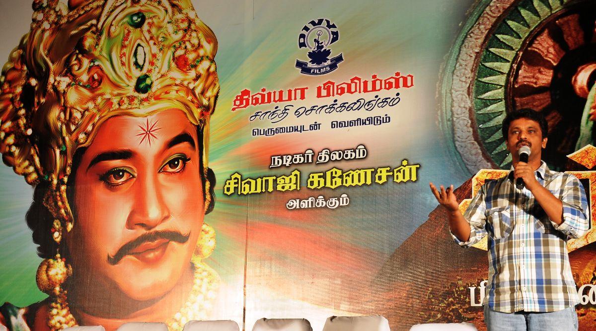 Karnan 2012 tamil movie watch online : Regarder le film mr bean