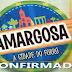 Divulgada primeiras atrações do São João 2016 de Amargosa