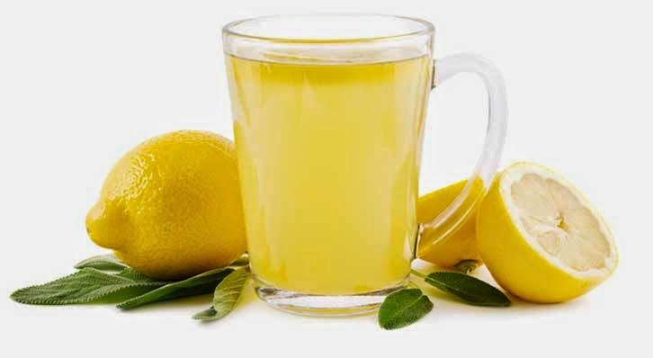 les bienfaits du citron et de l 39 eau citronn e sports et sant. Black Bedroom Furniture Sets. Home Design Ideas