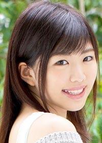 Actress Haruka