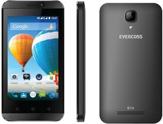 HP Android 4G LTE Harga Murah Di Bawah 1 Juta