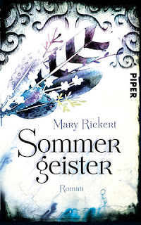 https://www.piper.de/buecher/sommergeister-isbn-978-3-492-70414-4