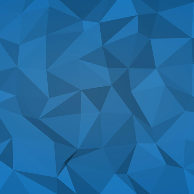 Abstraction Wallpaper Engine