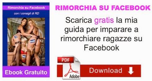 migliori app dating online 2015