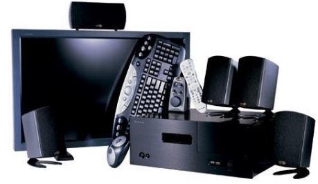 Pengertian Hardware, Fungsi Hardware, Jenis Dan Contoh Hardware Terlengkap