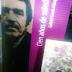 Reseña cien años de soledad de Gabriel Garcia Marquez