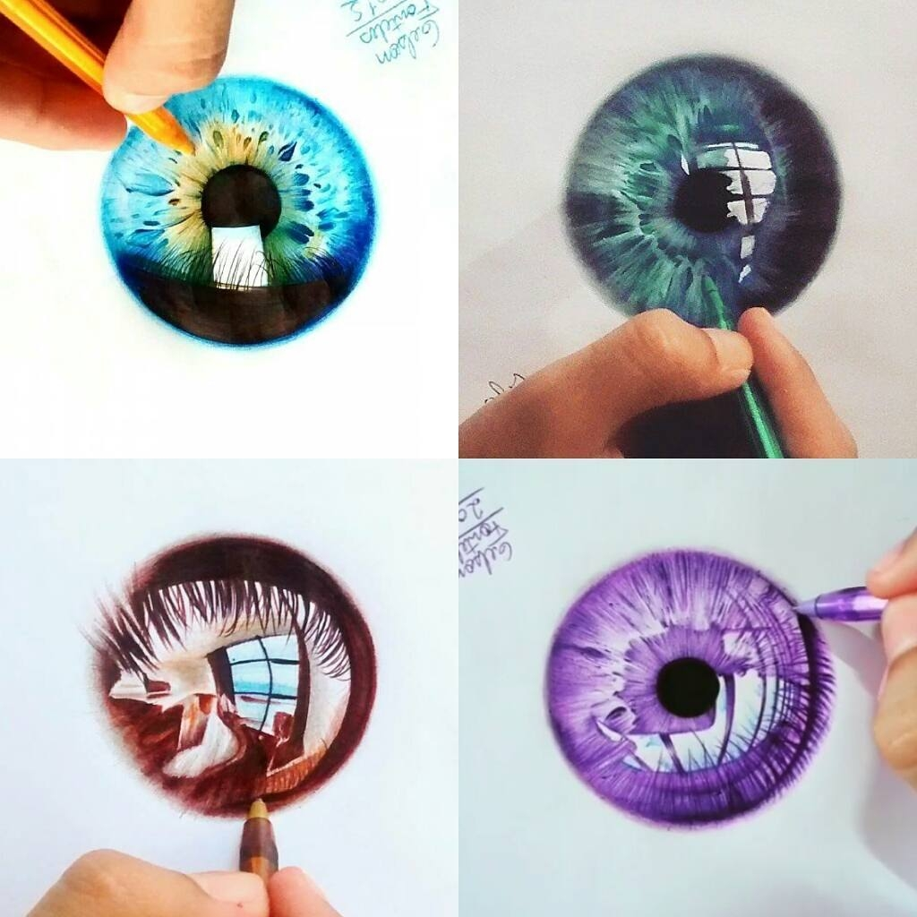 09-Gelson-Fonteles-A-Master-Class-in-Drawing-Eyes-Irises-and-Pupils-www-designstack-co