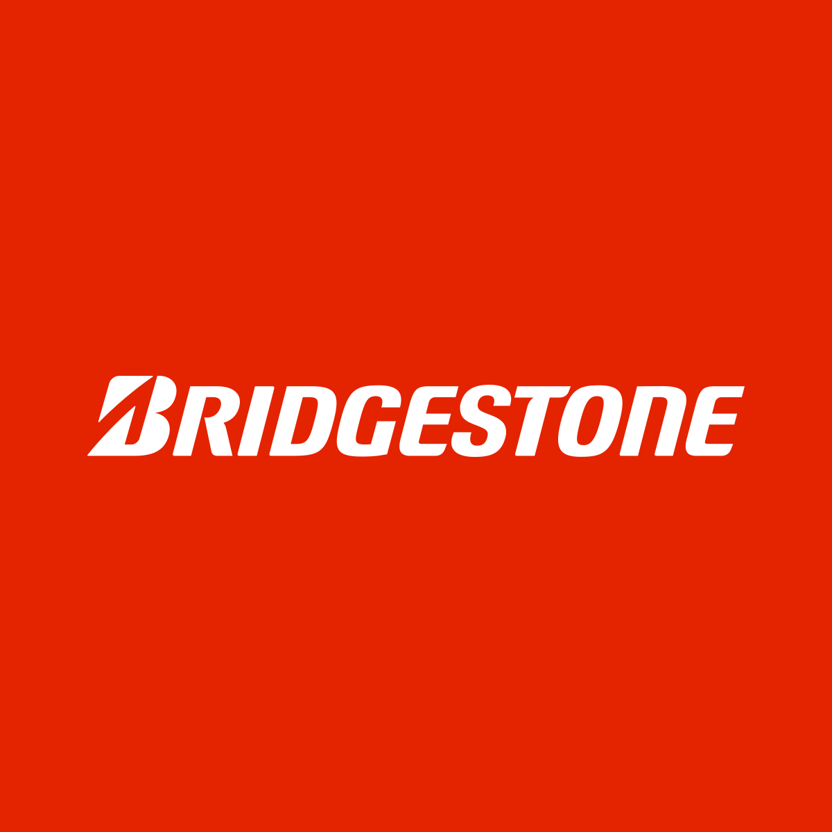 PT.Bridgestone Tire Indonesia