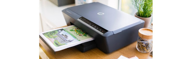 Download Driver HP Officejet Pro 6230