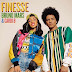 New VIDEO |  Bruno Mars ft Cardi B – Finesse