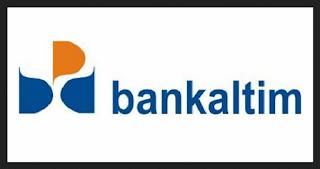 Informasi Lowongan Kerja BUMD Bank Kaltim