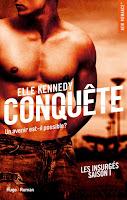 http://www.unbrindelecture.com/2017/09/les-insurges-1-conquete-de-elle-kennedy.html
