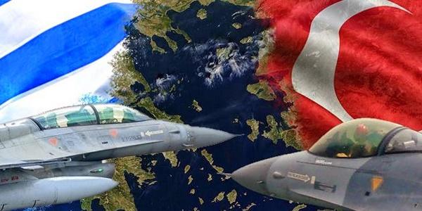 Πρέπει να φοβόμαστε τους Τούρκους; Στρατοί και εξοπλισμοί
