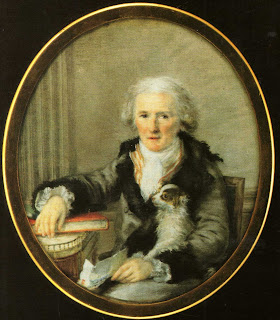 Other Frank Plata Maciza Con Tapa De Viaje Estrasburgo 1819-1838 Beautiful And Charming