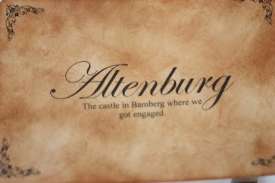 Table names - Birdcage vintage wedding - Irish wedding in Bavaria, Riessersee Hotel Garmisch-Partenkirchen, wedding venue abroad