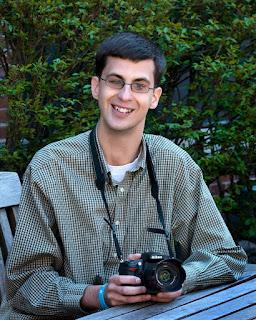 Peter Willis Photographer