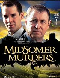 Midsomer Murders 7 | Bmovies