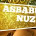 Inilah Pengertian, Manfaat dan Macam Asbabun Nuzul