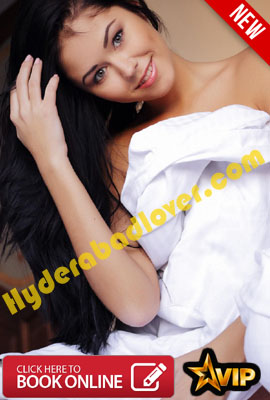 Russian escorts kukaypally