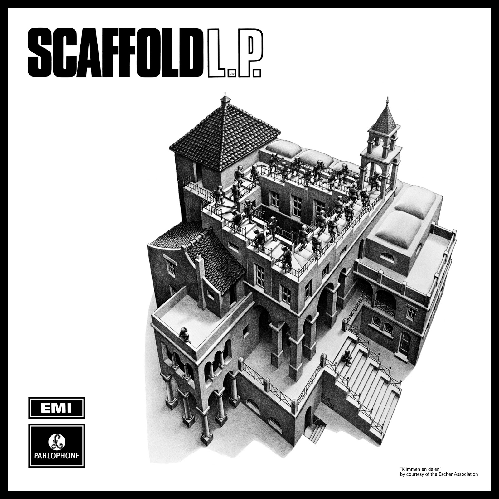the song at the scaffold Download and read the song at the scaffold the song at the scaffold change your habit to hang or waste the time to only chat with your friends it is done by your everyday, don't you.