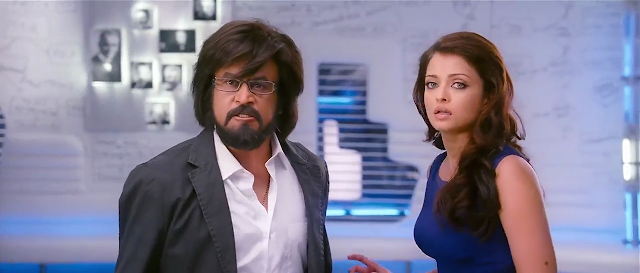 Robot 2010 Full Movie Free Download And Watch Online In HD brrip bluray dvdrip 300mb 700mb 1gb