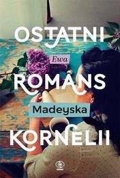 http://lubimyczytac.pl/ksiazka/4847961/ostatni-romans-kornelii