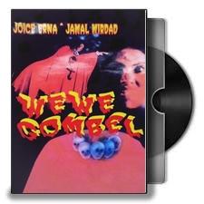 film Wewe Gombel