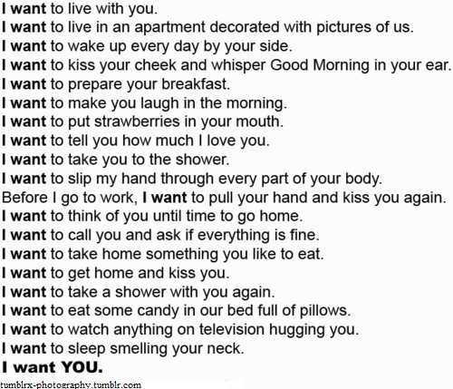 i want to kiss you quotes tumblr - photo #44