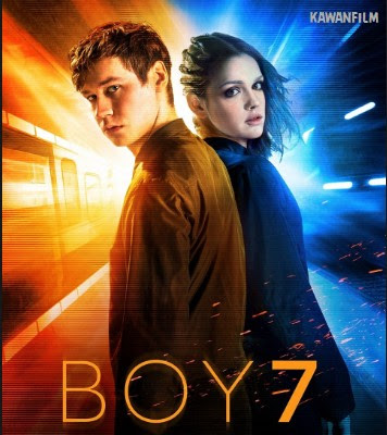 Boy 7 (2015) Bluray Subtitle Indonesia