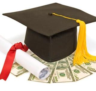 Можно ли оплатить учебу кредитной картой Сбербанка