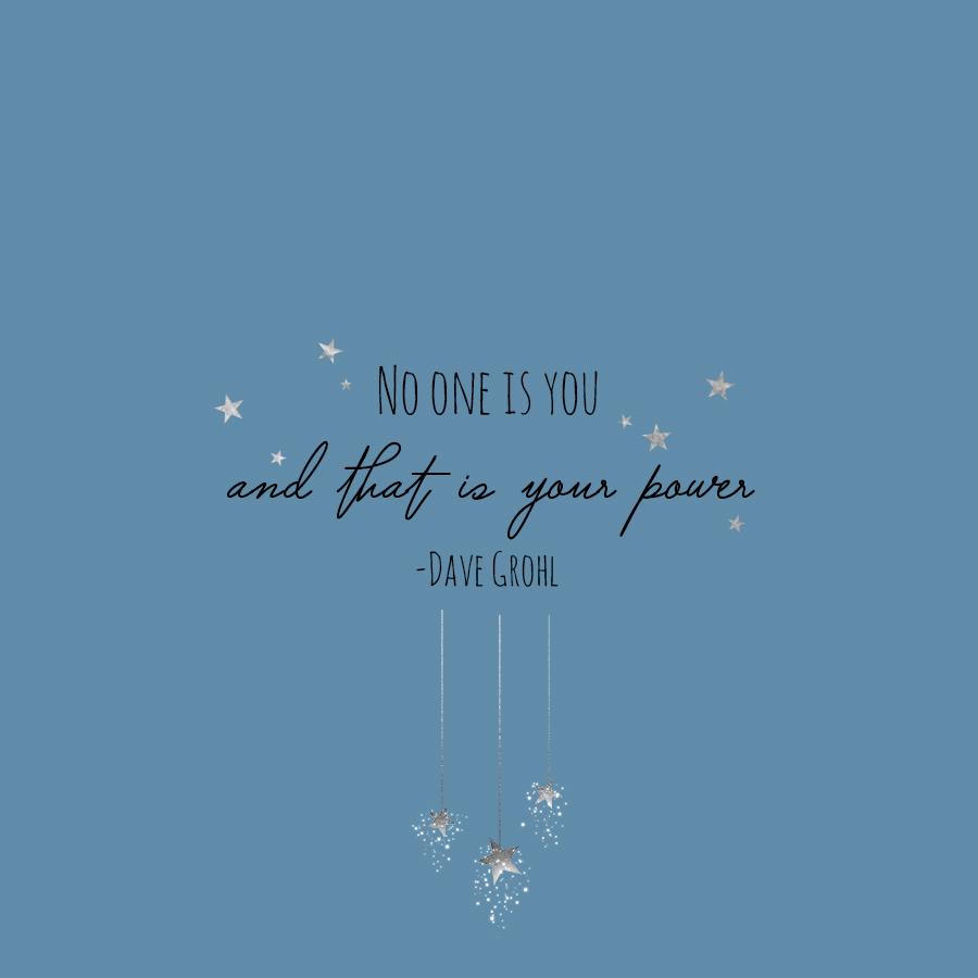 Quotes To Inspire Self Love Starry Ari