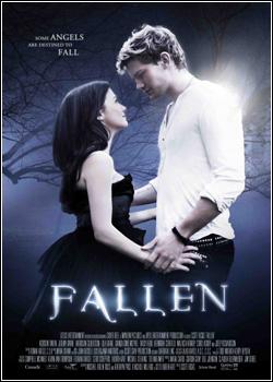 Baixar Fallen: O Filme Dublado Grátis
