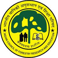 HFRI Recruitment